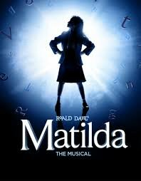 Entertainment: Matilda the Musical