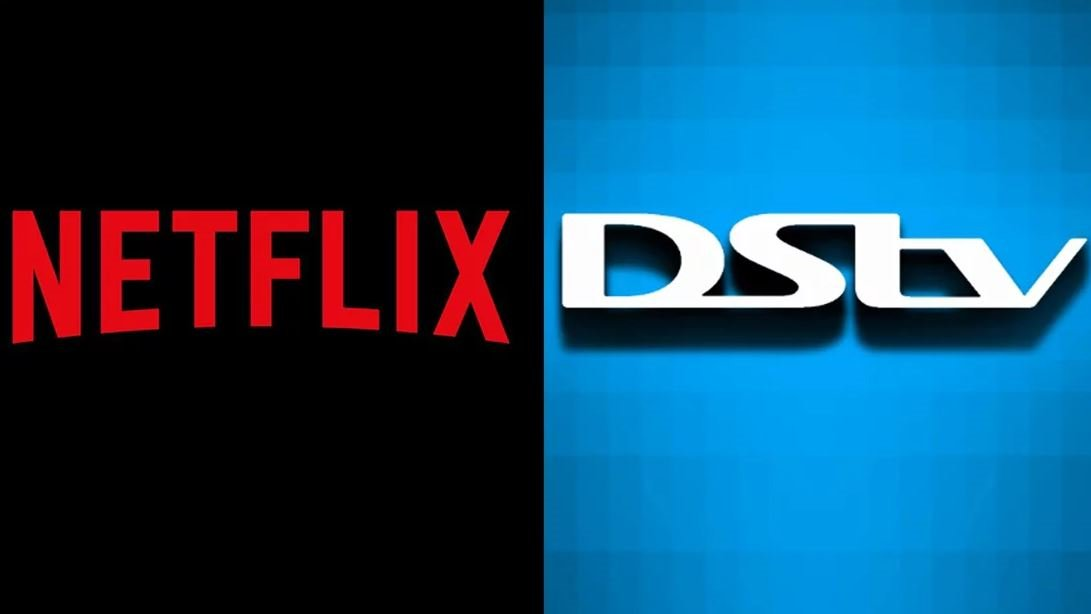 Netflix trolls DStv… but, does it work?