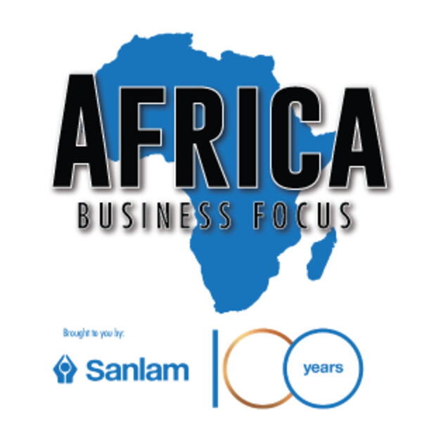 Africa Business Report- 16 April
