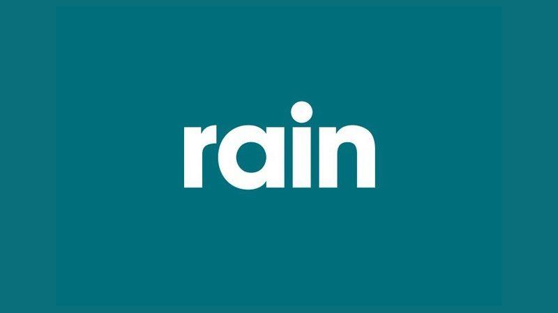 #DataMustFall! Meet Rain CEO Willem Roos... he is making it happen