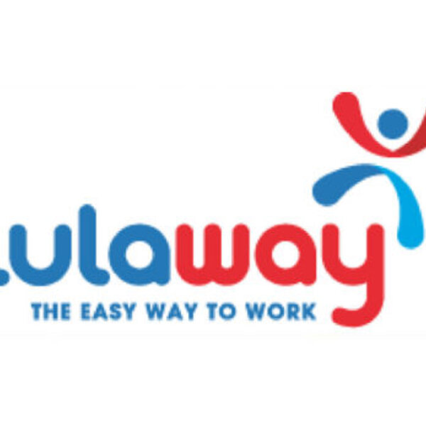 Still young(ish)? Entry-level jobs available on Lulaway's employment platform