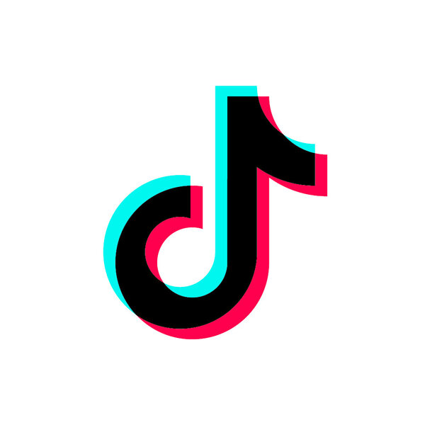 TikTok - the best free interactive social video creator