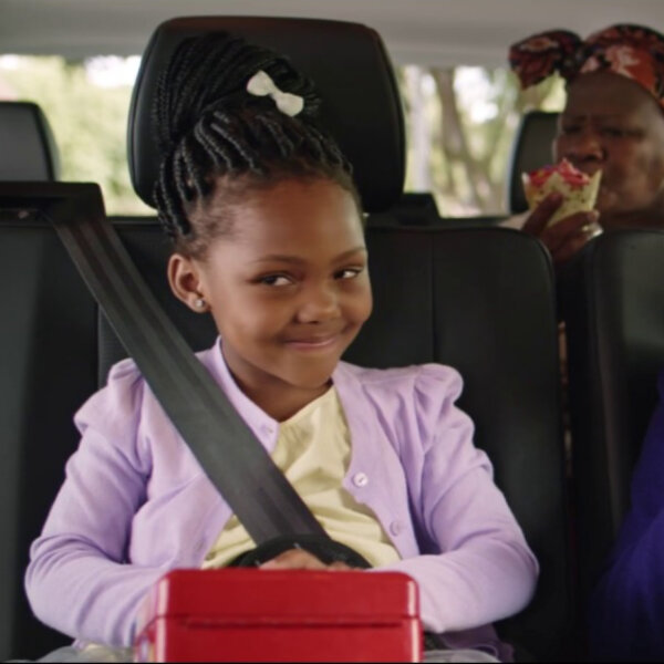 [WATCH] Volkswagen's new feel-good Kombi ad 'Cupcake Boss' is brilliant