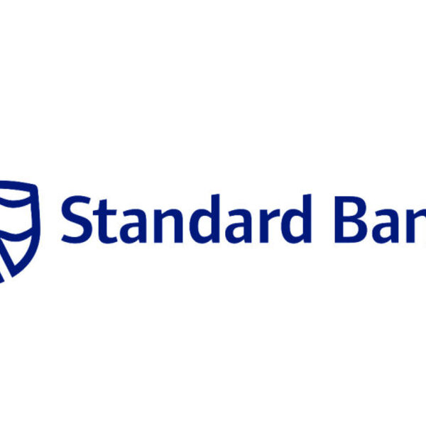 Standard Bank says comedy of errors with bond applicant 'a once off'