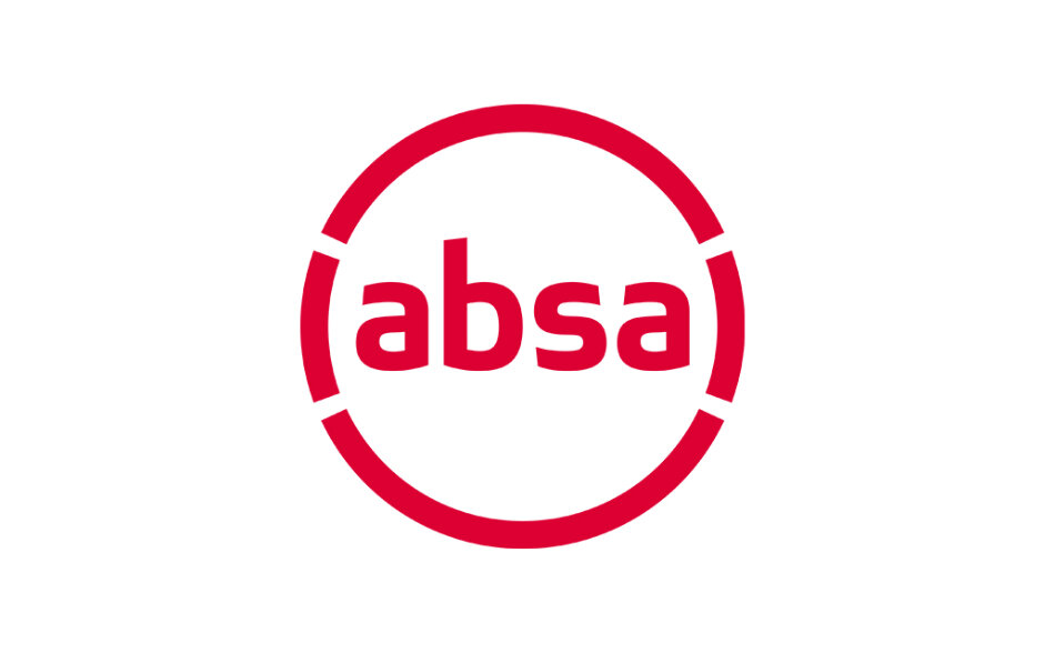 Absa is the most complained about bank in South Africa
