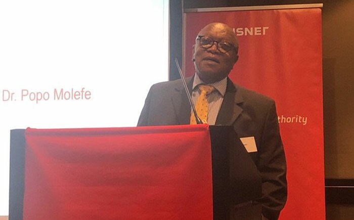 Transnet gets Chinese rail supplier to pay back R618 million in looted funds