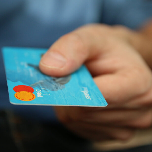 Paying with a debit card? Don't expect a refund on it when returning items
