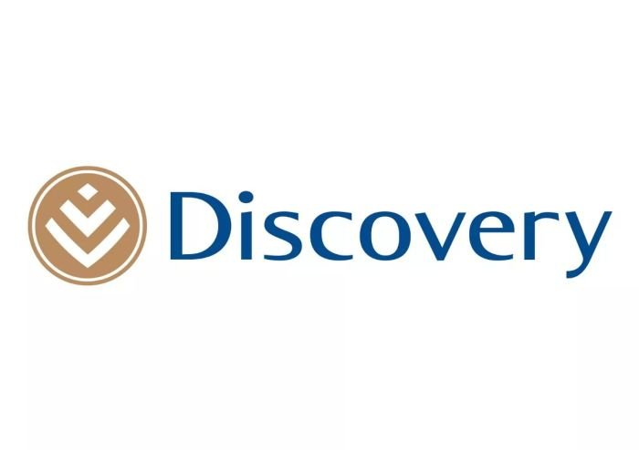 Discovery Bank takes on Capitec Bank, TymeDigital (Patrice Motsepe), Banks Zero