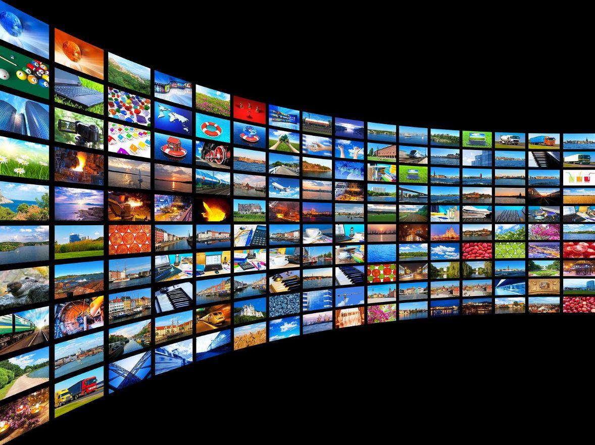 Jomo Sono takes on DStv, Netflix, Showmax with free TV streaming service TV2GO