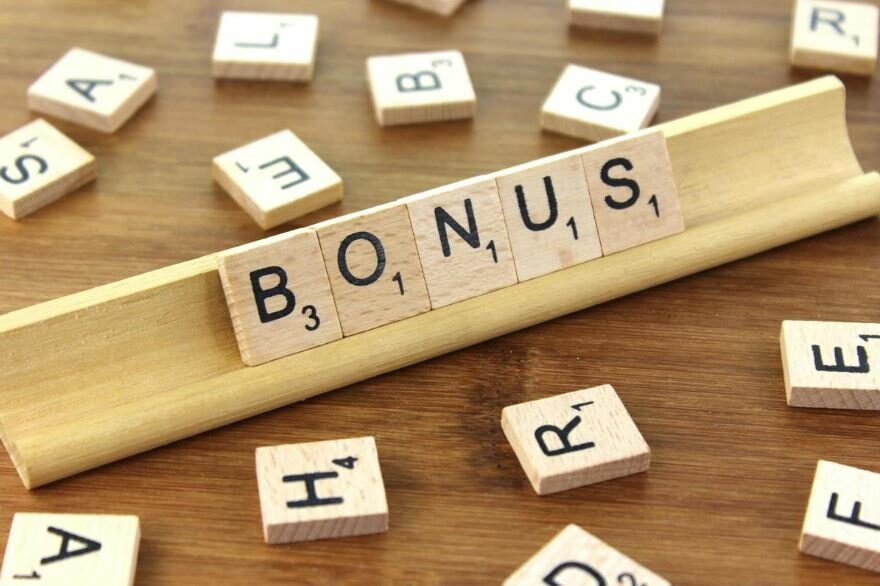 How to best use your year-end bonus