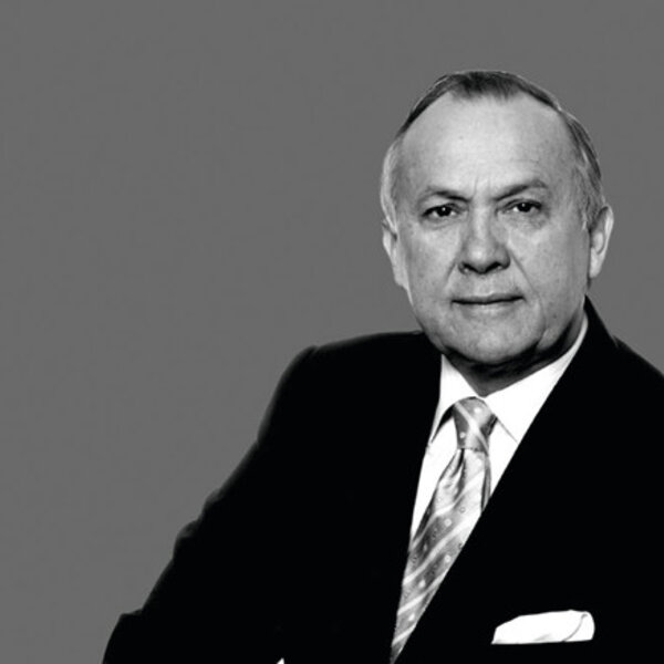 Why Shoprite wants to pay Christo Wiese R3.3 billion