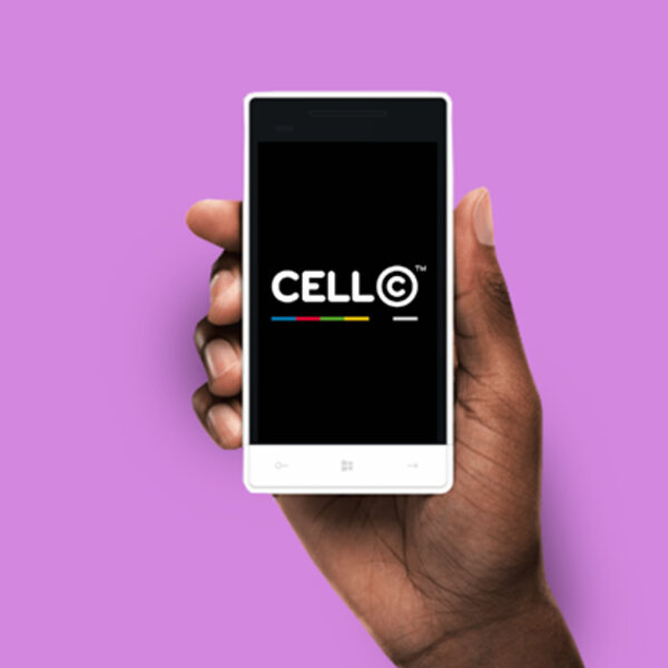 Cell C is stumbling