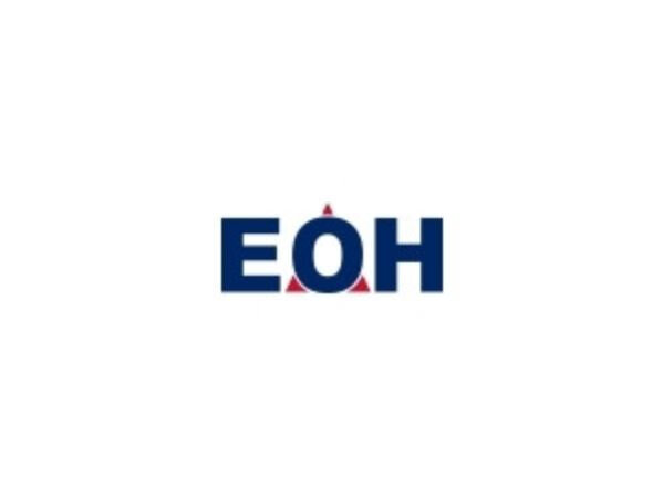 EOH share price doubled in value since Friday, its fastest rise ever