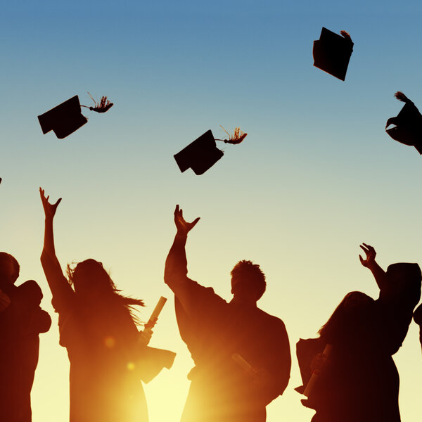 Business Unusual - Matric Results - Let's look at the myriad of courses you can take online
