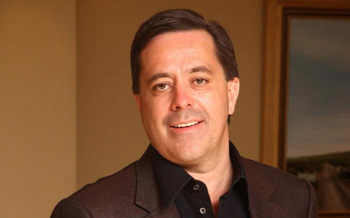 Markus Jooste will absolutely hate this book book by FM Editor Rob Rose