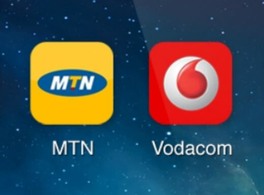 'Vodacom, MTN charge more for data at home in South Africa than anywhere else'