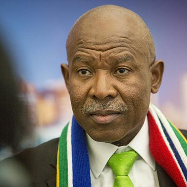 'We expect an interest rate cut on Thursday. But it won't help the economy much'