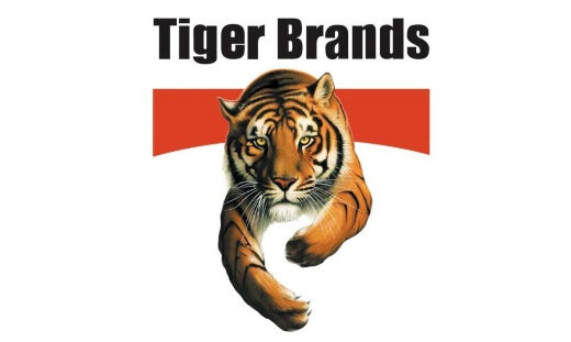 Tiger Brands faces lawsuit after 216 died allegedly from eating its polony