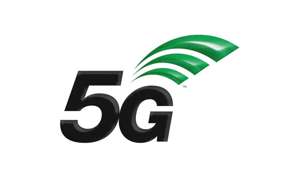 Will 5G communications make access universal or create another digital divide?