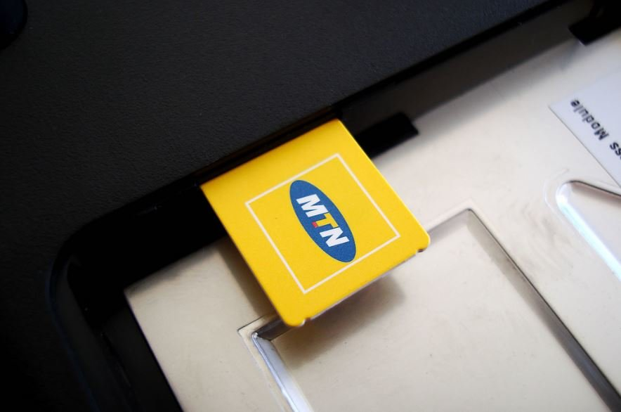 MTN to try out mobile money in Nigeria, its largest but most troubled market