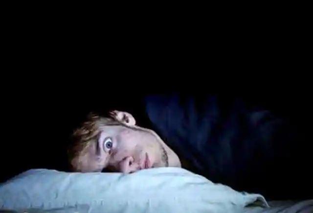5 ways to stop losing sleep over money and the economy (no drugs needed!)