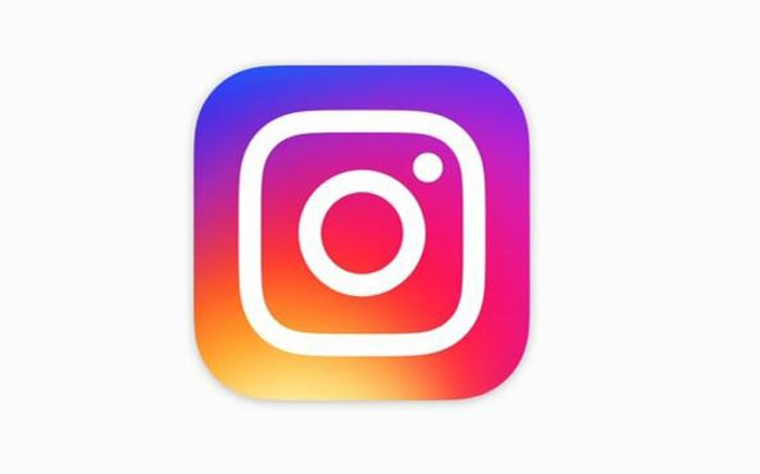 How Instagram captured the moment