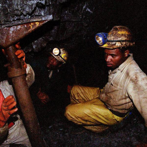 Kumba Iron Ore earnings soar 239% as it reports 3 years of fatality-free mining