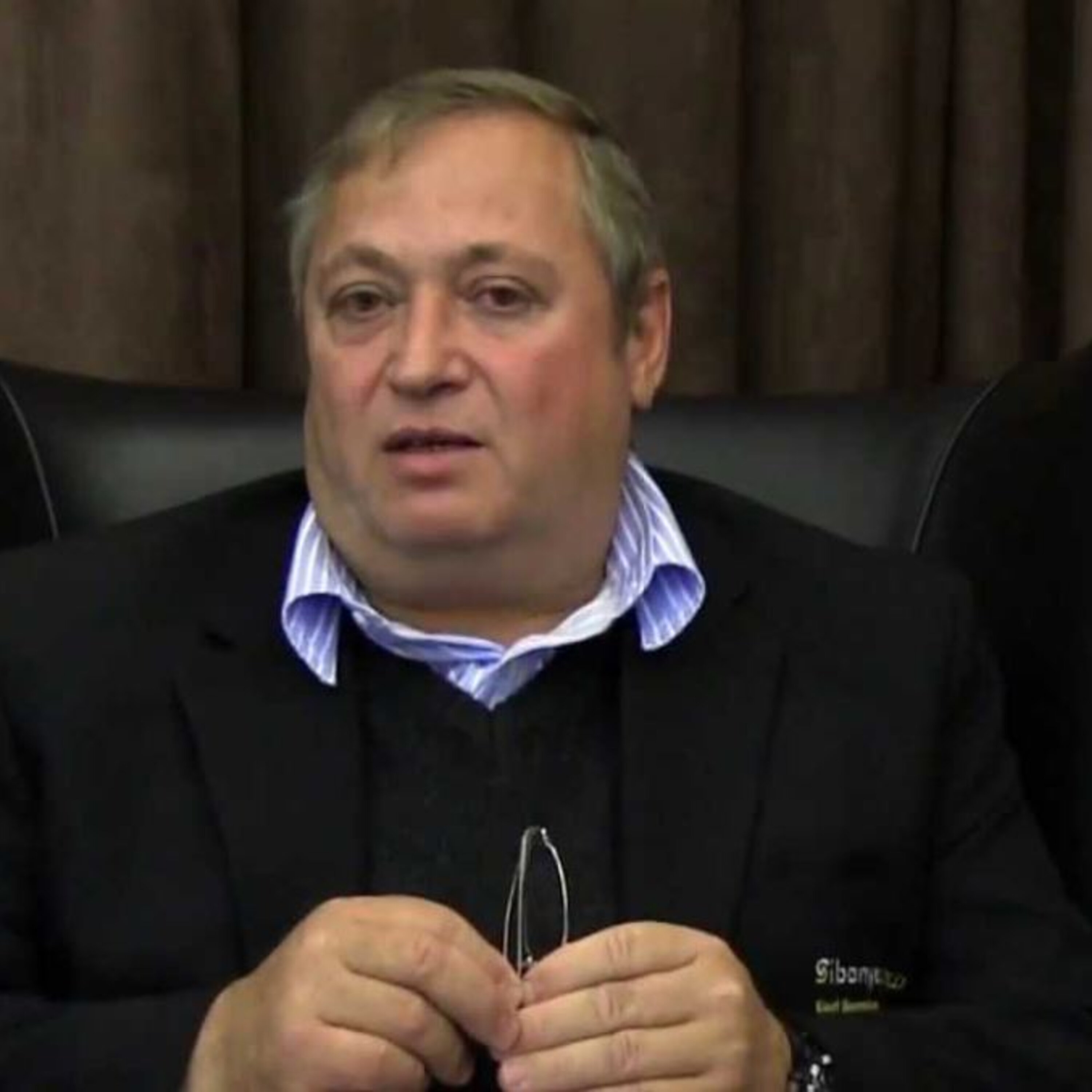 A lack of money scares me - Neal Froneman, CEO - Sibanye Stillwater