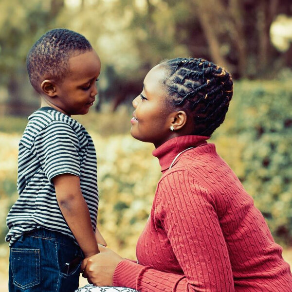 How to best save and invest for your children