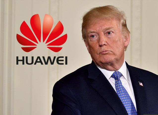 Huawei owner? Why you may want to trade yours in for a Samsung