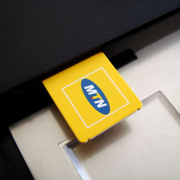 MTN asks Nigeria to forgive its $1 billion fine