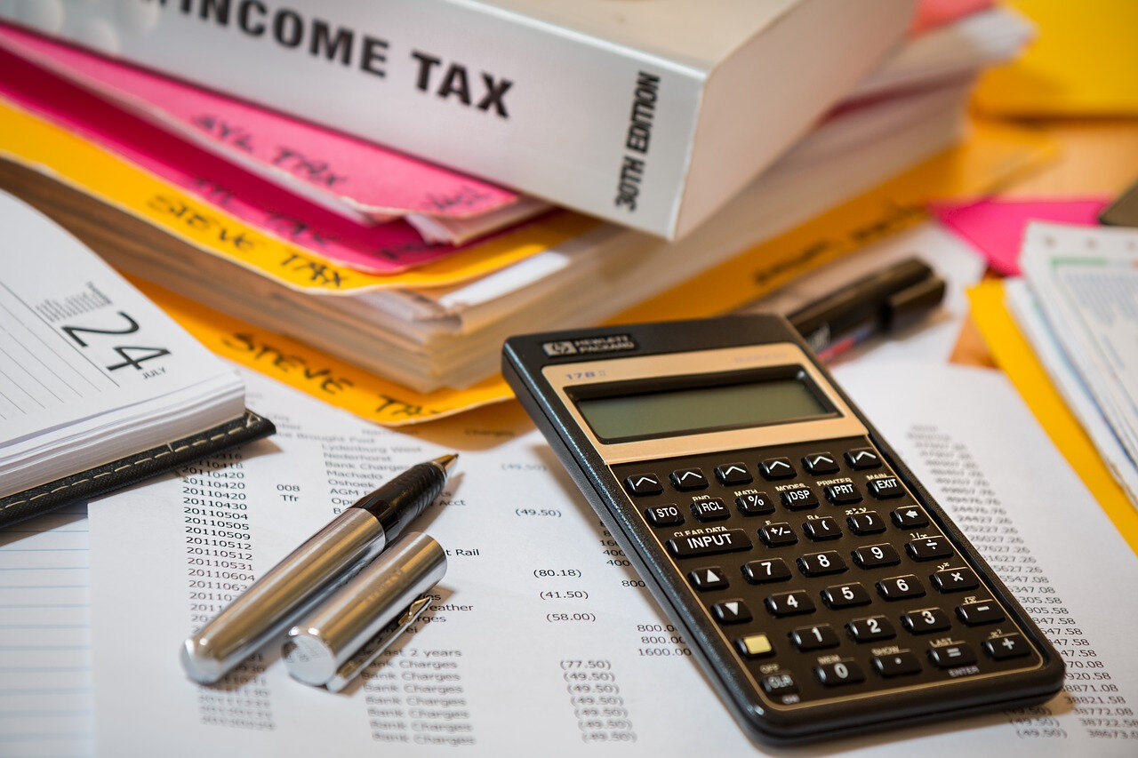 Pay up to 45% less tax by investing in a small business (Section 12J incentive )