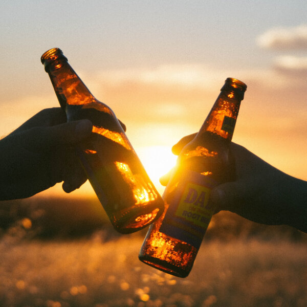 #AlcoholFreeSA: Here are other things to do with beer besides drinking it! #FreshOn947