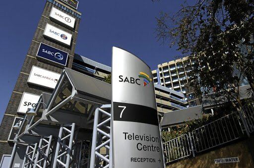 The Collapse of SABC again