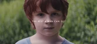 What'sViral - Gillette's new take on 'Best a man can get