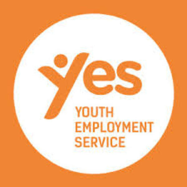 The 702 YES initiative beneficiary