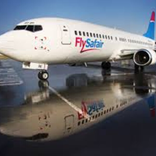 flysafair cancellation
