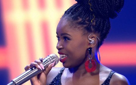 Yanga Sobetwa crowned Idols SA season 14 winner