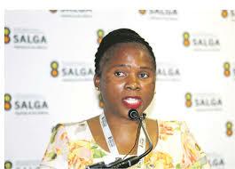 Mayor Radzilani claiming 38 million rand for defamation and reputational damage
