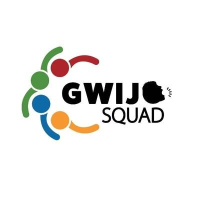 The Gwijo Squad is here to give you all