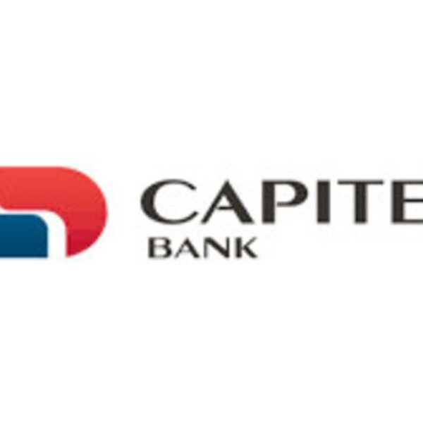Capitec CEO Gerrie Fourie named business leader of the year