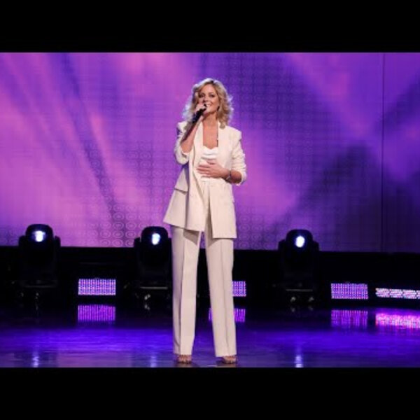 What's Viral - Shallow' singer Charlotte Awbery slay Lady Gaga's song on Ellen