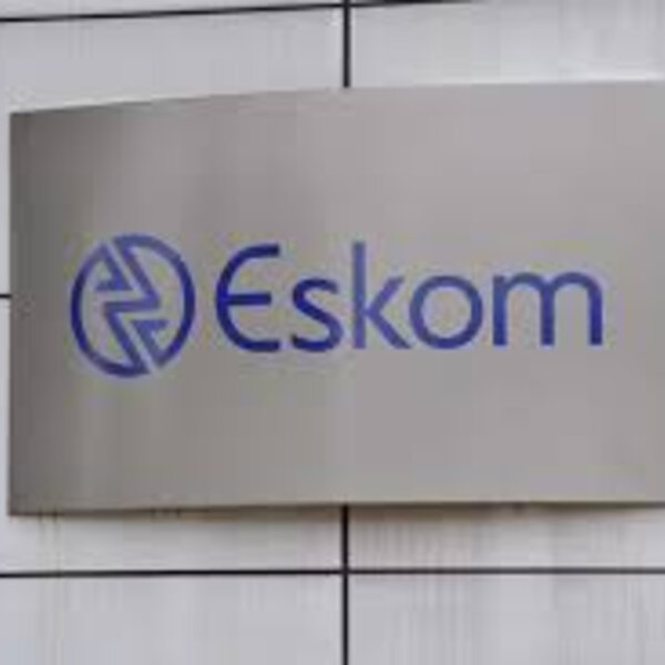 B-BBEE Commissioner on Eskom awarding a tender to a company that had 0% BEE
