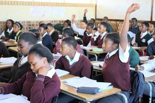 History curriculum to be amended