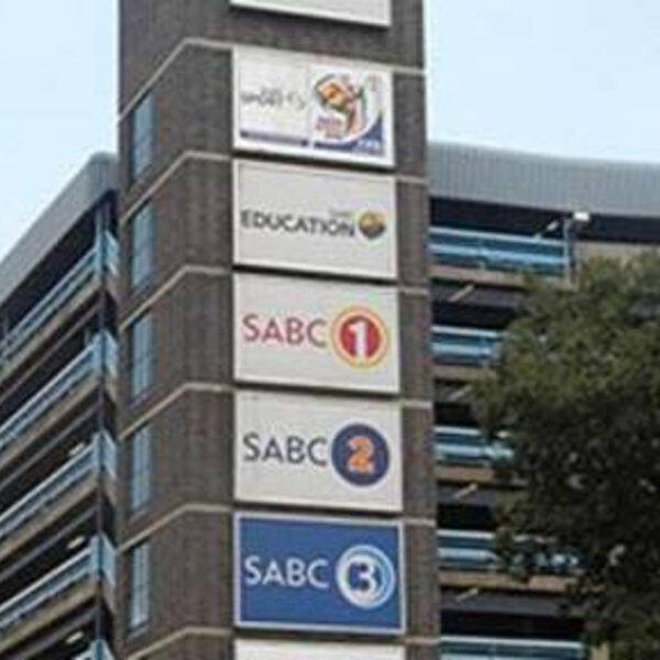 Former SABC Interim Board Member on SIU report