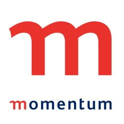 Momentum explains why it refused to pay shooting victim's life insurance