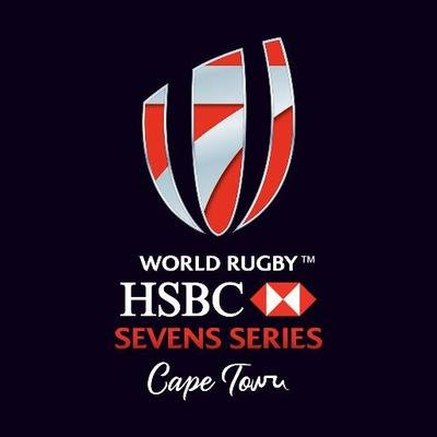 New ticketing system for Cape Town Sevens