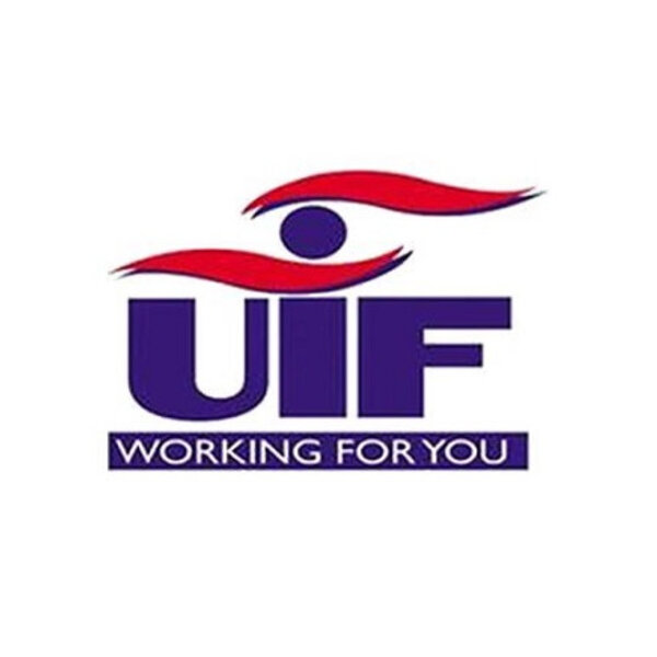 (UIF) - Clarification on the rights of workers during lockdown