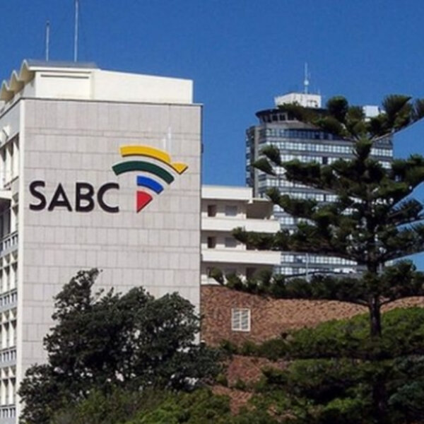 Is SABC on the brink of collapse?