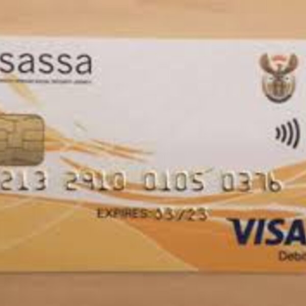 Closure of Sassa pay points affecting grant recipients